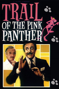 Trail of the Pink Panther (1982) download