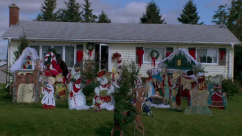 Trailer Park Boys: Live at the North Pole (2014) download