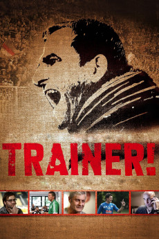 Trainer! (2013) download