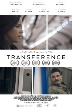 Transference: A Love Story (2020) download