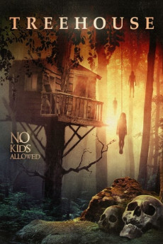Treehouse (2014) download
