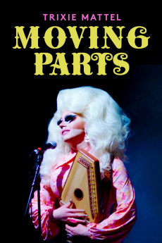 Trixie Mattel: Moving Parts (2019) download
