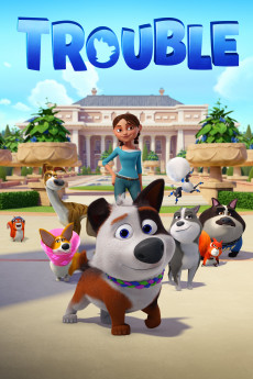 Trouble (2019) download