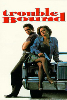 Trouble Bound (1993) download