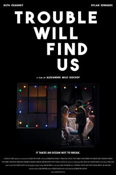 Trouble Will Find Us (2020) download