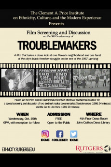 Troublemakers (1966) download