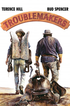 Troublemakers (1994) download