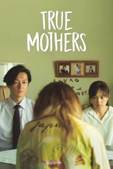 True Mothers (2020) download