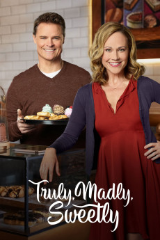 Truly, Madly, Sweetly (2018) download