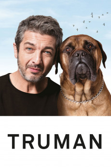 Truman (2015) download