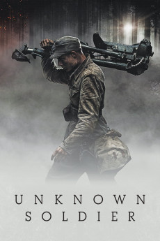 The Unknown Soldier (2017) download