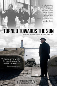 Turned Towards the Sun (2012) download