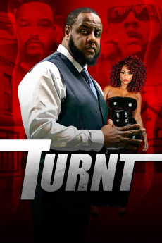 Turnt (2020) download