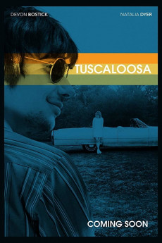 Tuscaloosa (2019) download