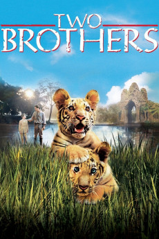 Two Brothers (2004) download