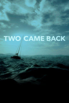 Two Came Back (1997) download