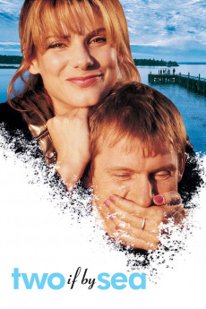 Two If by Sea (1996) download