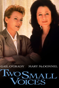 Two Small Voices (1997) download