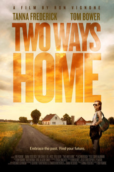 Two Ways Home (2019) download