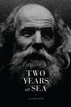 Two Years at Sea (2011) download