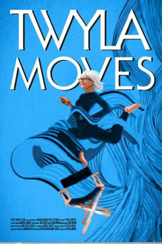 Twyla Moves (2021) download