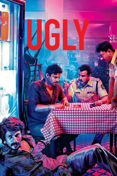 Ugly (2013) download