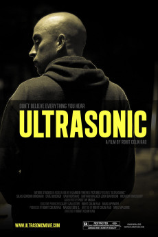 Ultrasonic (2012) download