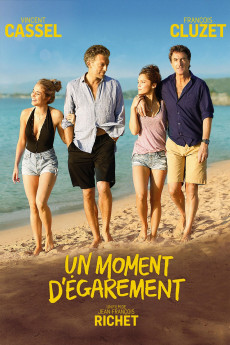 One Wild Moment (2015) download