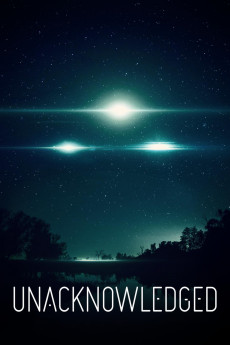 Unacknowledged (2017) download