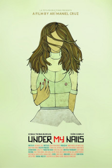 Under My Nails (2012) download