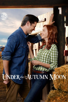 Under the Autumn Moon (2018) download