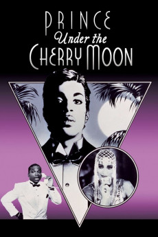Under the Cherry Moon (1986) download