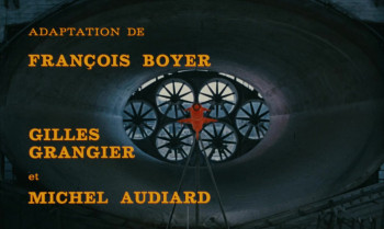 Under the Sign of the Bull (1969) download