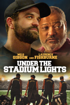 Under the Stadium Lights (2021) download