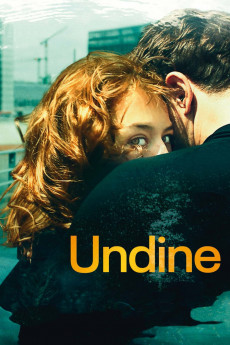 Undine (2020) download