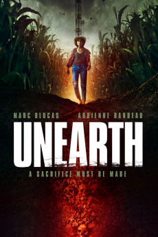Unearth (2020) download