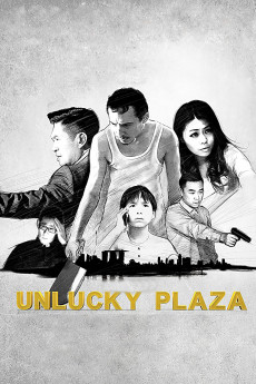 Unlucky Plaza (2014) download
