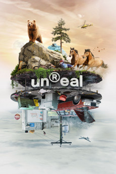 UnReal (2015) download