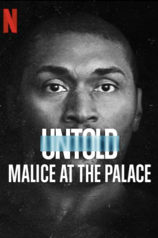 Untold: Malice at the Palace (2021) download