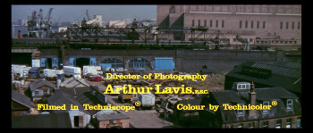 Up the Junction (1968) download