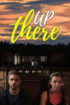 Up There (2019) download