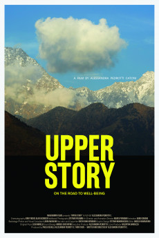Upper Story (2020) download