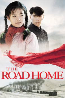 The Road Home (1999) download