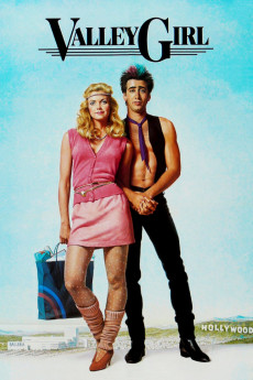 Valley Girl (1983) download
