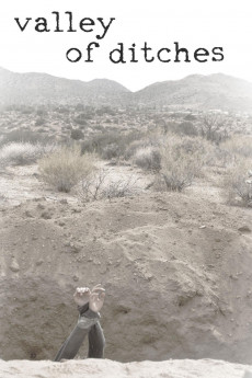 Valley of Ditches (2017) download