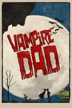 Vampire Dad (2020) download