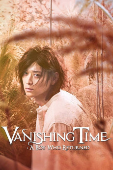 Vanishing Time: A Boy Who Returned (2016) download
