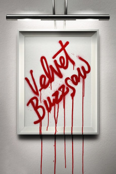 Velvet Buzzsaw (2019) download