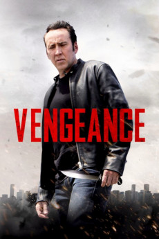 Vengeance: A Love Story (2017) download