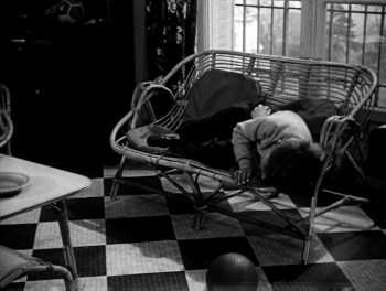 Veronica and Her Dunce (1958) download